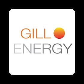 Gill Energy