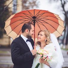 Wedding photographer Artem Skalich (Skalich). Photo of 14.03.2015
