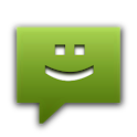 SMSdroid icon