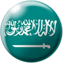 Free Malay Arab Dictionary icon