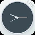 Miaow Clock Lite icon