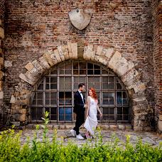 Fotograful de nuntă Florin Belega (belega). Fotografia din 22.07.2019