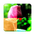 Cool Photo Effects icon