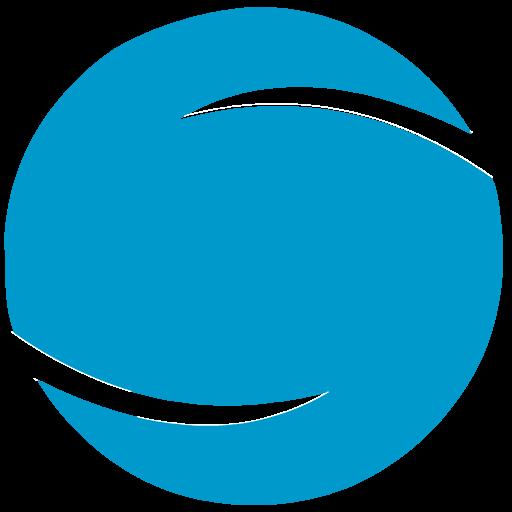 Sinef (app)