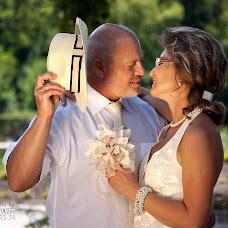 Wedding photographer Konstantin Kotenko (kartstudio). Photo of 13.01.2018