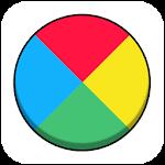 Impossible Color Rush Icon