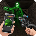 Ghost Hunter House Simulator APK