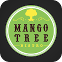Mango Tree Bistro icon