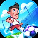 Football Run - Soccer Game icon