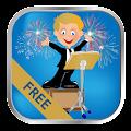 Fireworks Maestro (Free)
