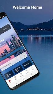 Radisson Hotels – Hotel Booking 2