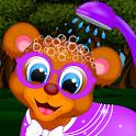 Baby Bear Salon icon