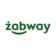 żabway Download on Windows