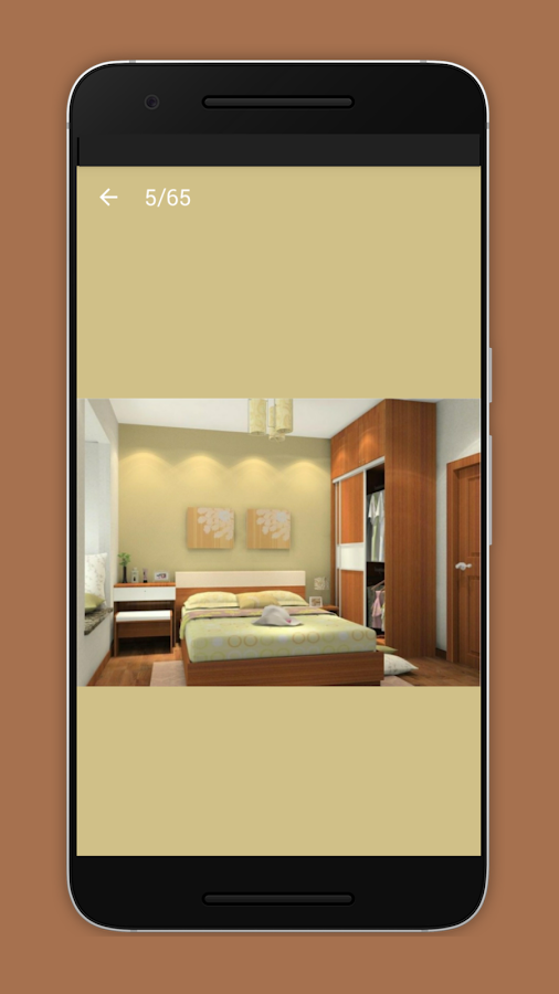 bedroom design app new bedroom design ideas 2018 android apps on play 12164