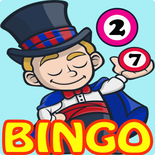 Magical Bingo