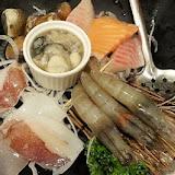 偵軒精緻日式小火鍋(林口店)