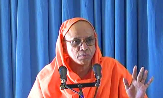 Video Course ~ Atmaanusandhana ~ Swami Tattvavidananda