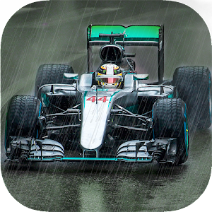 3D Formula Grand Prix Racing for PC and MAC
