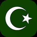 Ramadan 2021 icon