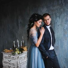 Wedding photographer Darya Tuchina (insomniaphotos). Photo of 21.03.2016