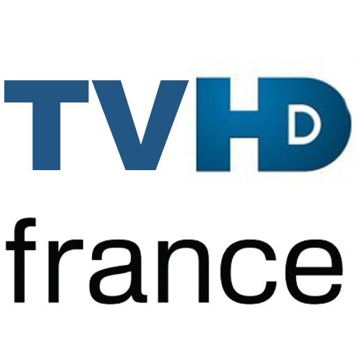France HDTV Icon