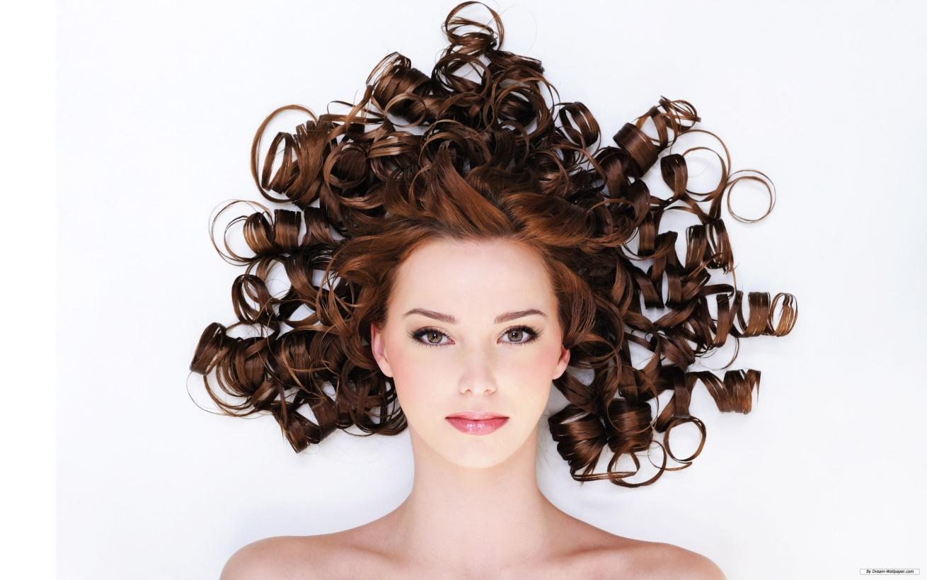 Hasil gambar untuk women hair style
