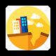 Son Depremler - Anlık Güncel Deprem İzleme Servisi Download on Windows