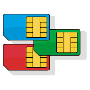 App Sim Details and Location APK for Windows Phone