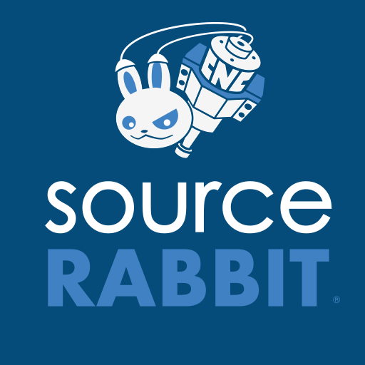 SourceRabbit avatar image