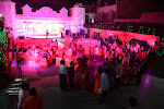 Best party place in Meerut