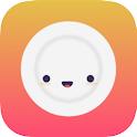 Pasupi - App e Ristoranti con consegna a domicilio icon