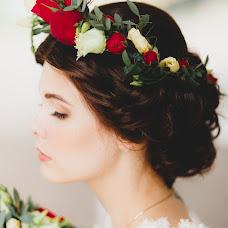 Wedding photographer Anna Bolotova (bolotovaphoto). Photo of 24.09.2015