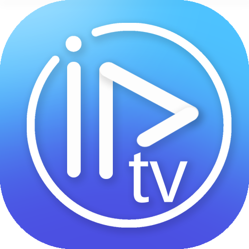 Baixar IPTV - Movies, Free TV Shows, IP TV, Tv Online para Android
