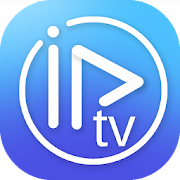 IPTV - Movies, Free TV Shows, IP TV, Tv Online