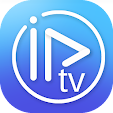 IPTV - Movi.. file APK for Gaming PC/PS3/PS4 Smart TV