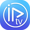 IPTV - Movies, Free TV Shows, IP TV, Tv Online file APK Free for PC, smart TV Download