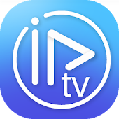 IPTV - Films, séries libres,IP TV, TV En ligne
