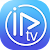 IPTV - Movies, Free TV Shows, IP TV, Tv Online file APK for Gaming PC/PS3/PS4 Smart TV