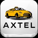 АКСТЕЛ-TAXI icon