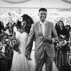 Wedding photographer Jacqueline Spotto (JacquelineSpot). Photo of 01.11.2017