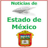 State of Mexico News