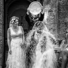 Wedding photographer Alessandro Colle (alessandrocolle). Photo of 27.08.2017