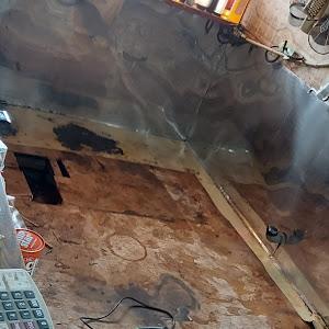 プレオ RA2 H12   RM スーパーチャージャーのカスタム事例画像 プレモグさんの2021年08月22日17:10の投稿