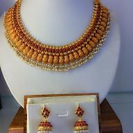 Puran Jewellers photo 1