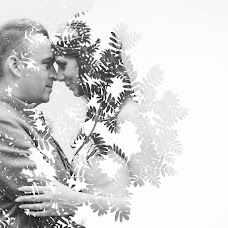 Wedding photographer Joanna Gadomska (www.orangelemur). Photo of 21.06.2016