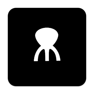 Viral Octopus 1.0.1 by Viral Octopus logo