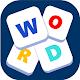 Word Jumble:  Jumble Word Solver, Word Unscrambler icon