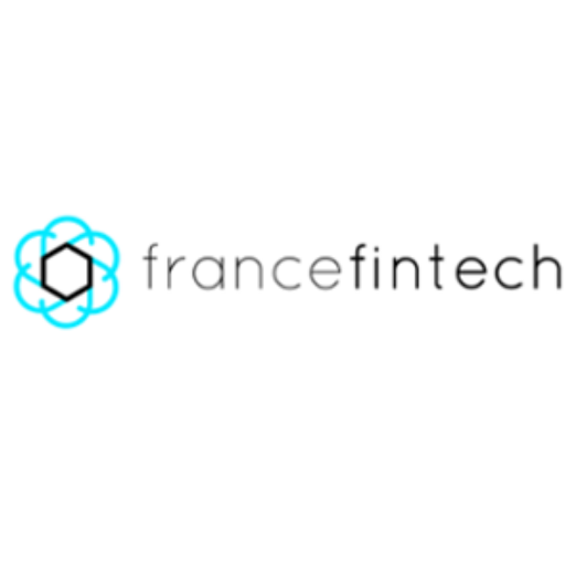 France Fintech