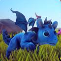 Random Dragon Defense (RDD) icon