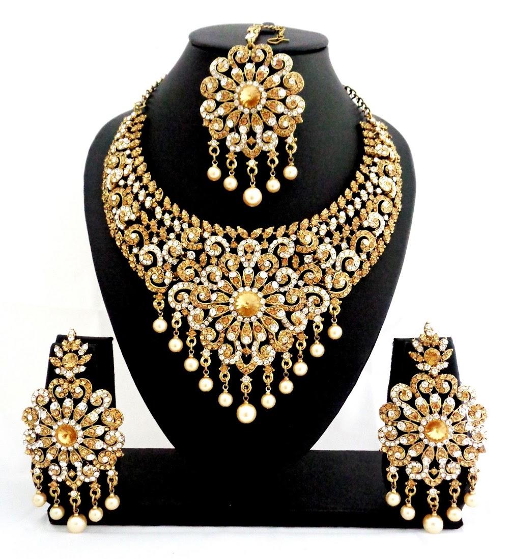 bridal-jewellery-sets-delhi-tata-classic-shoppe_image
